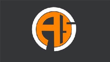 Andre Spence Logo