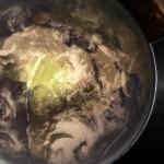 PS3 Planet copy