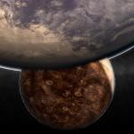 PS3 Planet1 copy
